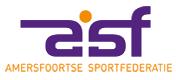 ASF Amersfoortse Sport Federatie